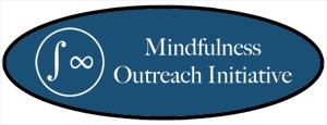 Mindfulness Outreach Initiative