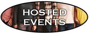 MOI_website_events_buttons_hosted