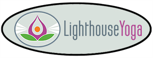 Light House Yoga